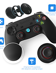 GameSir G3s 2.4Ghz Wireless Bluetooth Gamepad Controller for Android ,TV,TV BOX,PS3,iOS