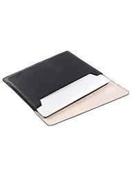 Macbook Slim Envelope laptop sleeve