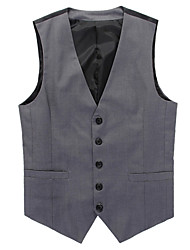 Men's cultivate one's morality spring/summer suit vest fashion leisure work vest vest MAIB11