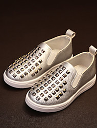 Children's Shoes Round Toe Loafers More Colors available