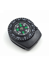 Compasses Convenient Hiking / Camping / Travel / Outdoor / cycling ABS Other
