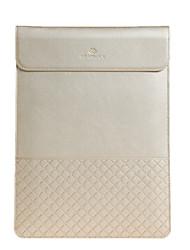 "11,6 ""notebook computer verticale envelop jas"