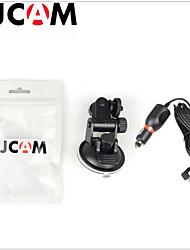 Autoladehalterung + Saugnapfhalterung für sj5000 / sj5000 wifi Action-Kamera