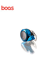 BOAS Mini Bluetooth 4.0 Headset with Good Design for Mobilephone or Laptop