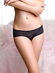 Women's Sexy Boy shorts & Briefs Panties Underwear Women's Lingerie