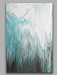 Famouse дизайн художник абстрактного светлого цвета стены искусства