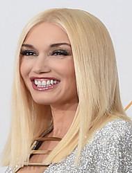 razonable en precio pelucas extensiones mujeres encantador estilo sintético dama