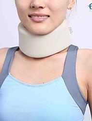 pescoço Suporta Manual Shiatsu Alivia pescoço e dores de ombros Voz