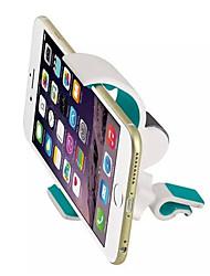 95hd85 air de voiture portable vent mount support pour téléphone mobile (Kenu même cellule) (de couleurs assorties)