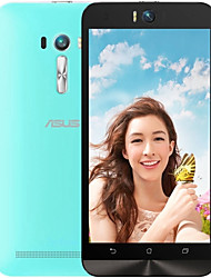 "ASUS ZenFone Selfie 5.5""FHD Android  LTE Smartphone(Dual SIM,WiFi,GPSRAM3GB+ROM16GB,13MP+13MP,3000mAh Battery)"