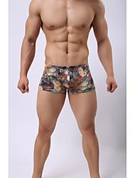 KKman Men Sexy Underwear