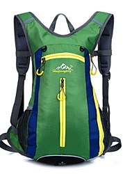 Unisex Sports Outdoor Sports & Leisure Bag Polyester