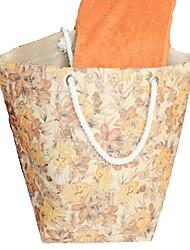 belle borse alla moda a prezzi accessibili per diversi vestiti e altri qualcosa per lo stoccaggio
