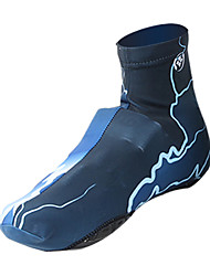 Shoe Covers/Overshoes BikeBreathable / Quick Dry / Ultraviolet Resistant / Moisture Permeability / Dust Proof / Anti-Insect /