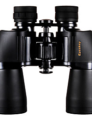 Eyeskey® 10*50 Binoculars BAK4 Night Vision / Generic / Roof Prism / High Definition / Wide Angle / Waterproof