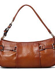 Handcee® Simple Stylish Shoulder Bag Handbags / Messenger Bag