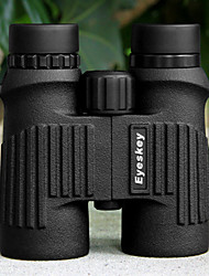 Eyeskey® 8*42 Binoculars BAK4 Night Vision / Generic / Roof Prism / High Definition / Wide Angle / Waterproof
