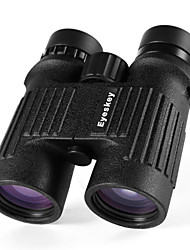 Eyeskey 10X42 mm Binoculars High Definition Waterproof Wide Angle Night Vision Weather Resistant Generic Roof PrismGeneral use Hunting