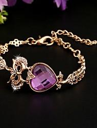 ZGTS Fashion Bracelet
