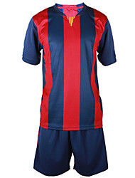 Custom Football Jersey Sports Soccer jersey