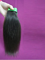 straight hair 500g lot virgin indian remy human hair 7a grade unprocessed indian hair weaves bundles natural color