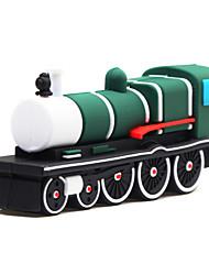 zpk16 64gb usb di memoria 2.0 flash grande treno u bastone