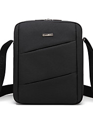 10.6 inch fashion Multicolor Shoulder Messenger Carrying Bag Case  for iPad 2 3 4 iPad Air/Air2 and 10.1 Inch Tablet PC