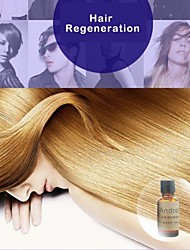 Sunburst Hair Growth Essence Dense Oil 20ml Bottles Fast Hair Growth Care Treatment Andrea Products Hair Loss Treatment