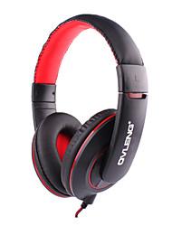 OVLENG x13 fone de ouvido fone de ouvido tipo estéreo