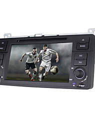 Auto DVD-Player - BMW - 7 Zoll - 1024 x 600