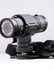M500 Sport cam 1.4 5MP 2592 x 1944 60fps / 30fps No -2 / 1 / -1 / 2 / 0 CMOS 32 GB Formato H.264 Inglese Scatto singolo 3 MTutto in uno /