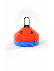 Adidas Agility Discs