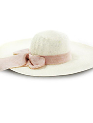 Fulang  Foldable Seaside Sun Hat Beach Hat GE33