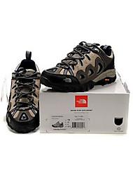 Dedo Fechado / Tênis / Rendas / Sapatos de Caminhada / Sapatos de Montanhismo ( Café ) - Homens / Outros / Homem -Correr / Basquete /