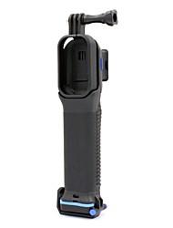 GoPro-Zubehör Einbeinstativ / Handgriffe / Smart-Fernbedienungen Praktisch / Schwimmend, Für-Action Kamera,Xiaomi Camera / GoPro Hero 5 /