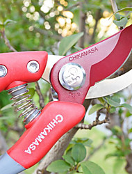 Import Garden Tools Gardening Trees Coarse Branch Pruning Scissors