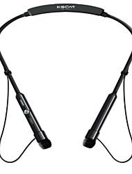 kscat спорт Bluetooth наушники хороший 15 для занятий спортом