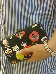 2016 Women Fashion Star Box Clutch Bags