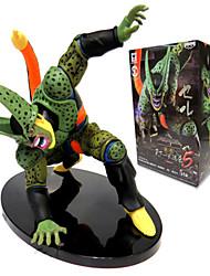 dragon ball charroux de main mis dragon no.23 modèle figurines balle anime jouet