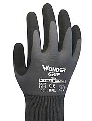 резиновые перчатки без скольжения водонепроницаемые перчатки