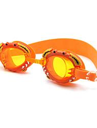 gafas de natación PC antivaho para niños