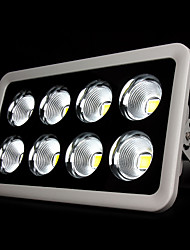 MORSEN®High quality  400W COB  Led Floodlight  High Power LED Chip  Waterproof  Flood  Light Warm/Cold White