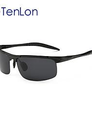 Ciclismo / Acampada y Senderismo / Conducción / Motocicleta / Gafas de visión nocturna / Máscara Protectora hombres / mujeres / Unisex 's