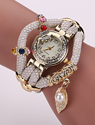 Women's fashion bracelet watches Cool Watches Unique Watches