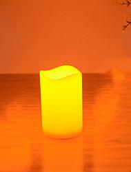 mediume светодиодные свечи на день рождения рождественской вечеринки по случаю дня рождения светодиодные свечи