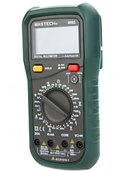 mastech MY61 Digital Display Multimeters
