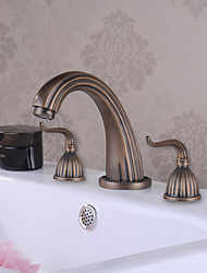 Features Faucet Type Style Finish Faucet Body Material Installation Type