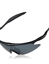 Gafas de Sol Unisex's Clásico / Deportes Deportes / Ciclismo