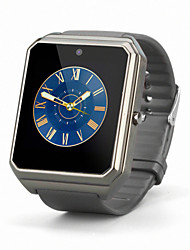 Ning Smart Watch Phone Card Waterproof Hands-free Calls Call Reminder Bluetooth Watch