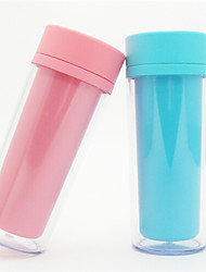 DIY Manual Cup Gift Lovers Children